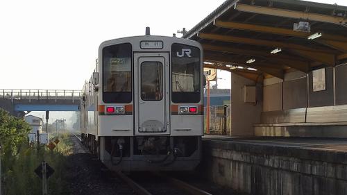 Sdsc07455