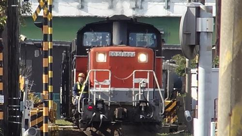 Sdsc07911