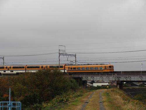 Sdsc08579