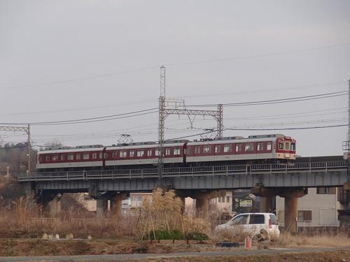 Sdsc02022