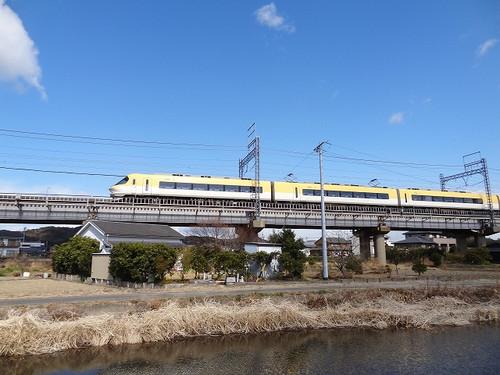 Sdsc02509