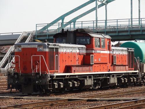 Sdsc02860