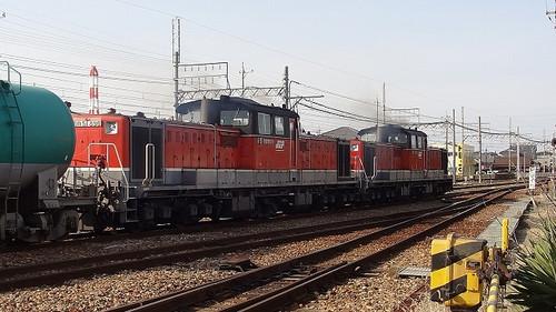 Sdsc02878