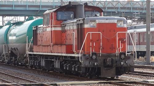 Sdsc02880