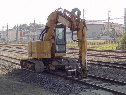 Sdsc02895