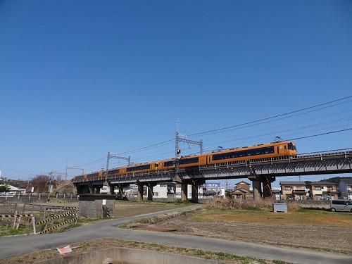Sdsc03108