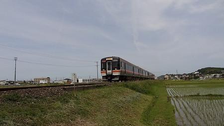 Sdsc05521