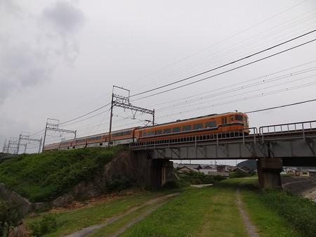 Sdsc05649