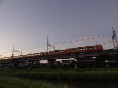 Sdsc07682
