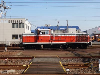 Sdsc08935