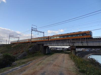 Sdsc09854