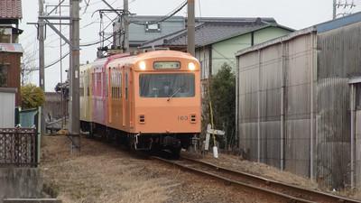 Sdsc01373