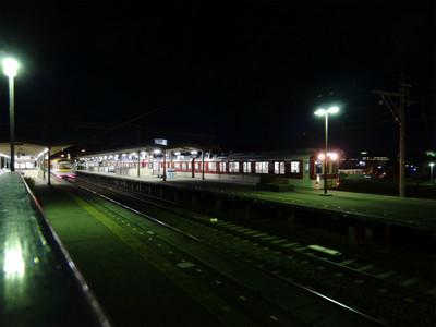 Sdsc01810