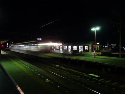 Sdsc02347