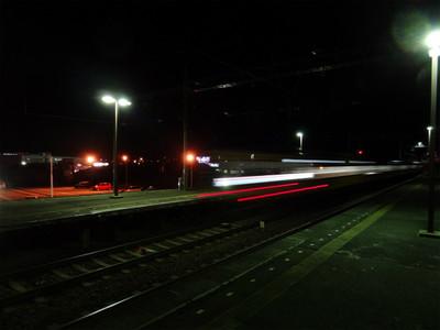 Sdsc02355