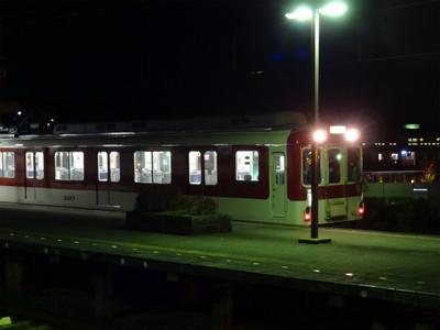 Sdsc02356