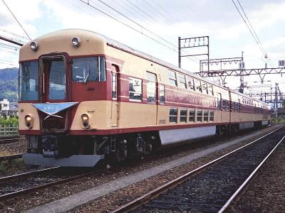 Kintetsu20100