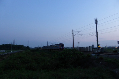 Sp1040591