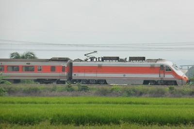Sp1040805
