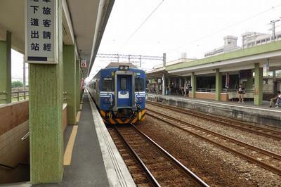 Sp1050022