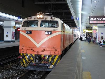 Sp1050264