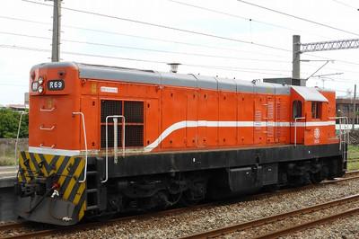 Sp1050523