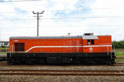 Sp1050527