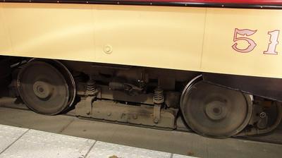 Sp1140088