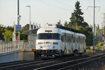 Sp1160331