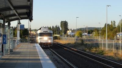 Sp1160357