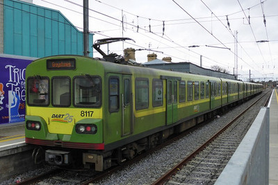 Sp1250634
