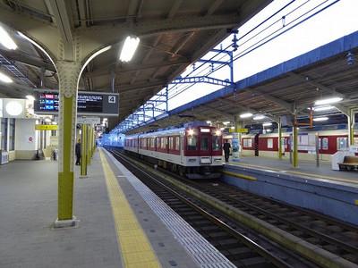 Sp1000426