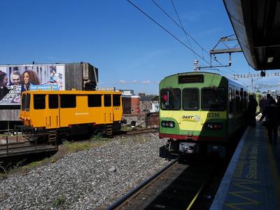 Sp1380576