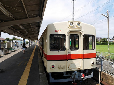 Sp2060214