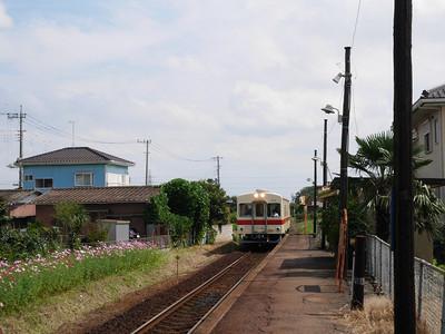 Sp2060266