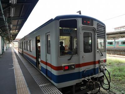 Sp2060289