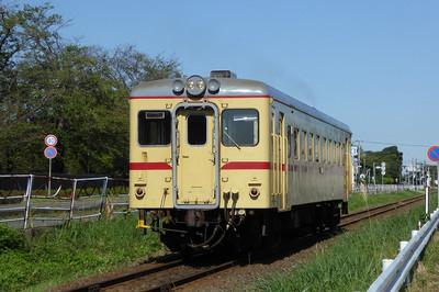 Sp1060850