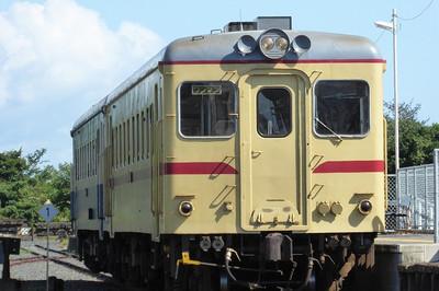 Sp1060935