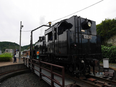 Sp2070212