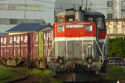 Sp1180586