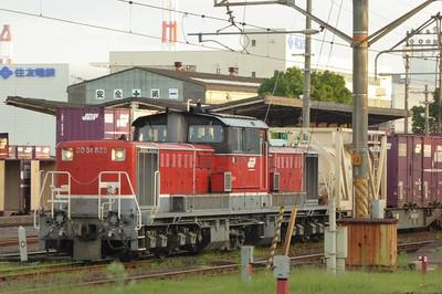 Sp1180647