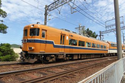 Sp1180944