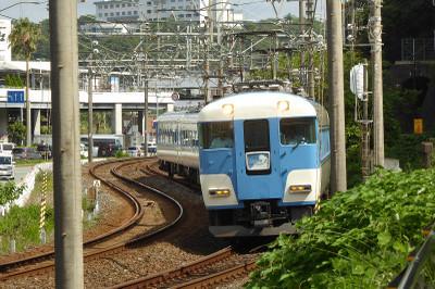 Sp1190002