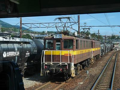 Sp2260619