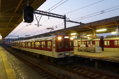 Sp1190606
