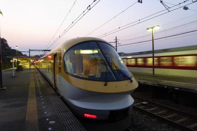 Sp1190621