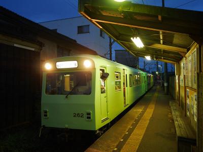 Sp2290062