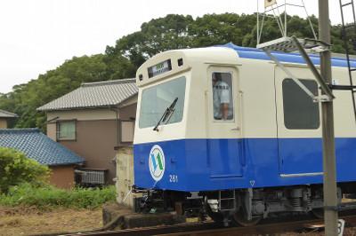 Sp1210166