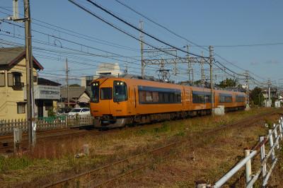 Sp1220483