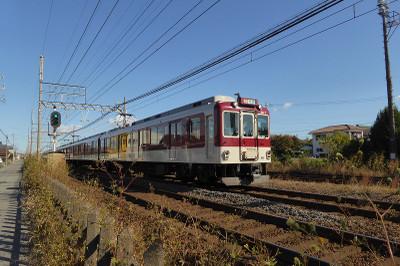 Sp1220549